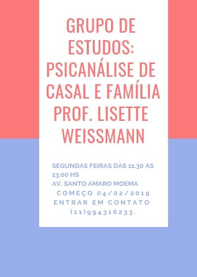 grupo de estudos_ psicanálise de casal e família